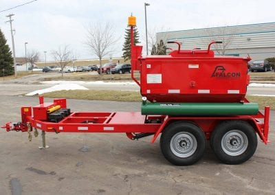 1622-tire-upgrade-on-Falcon-asphalt-recycler-hot-box