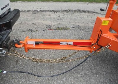 2-ft-hitch-on-Falcon-asphalt-reclaimer-and-recycler-2