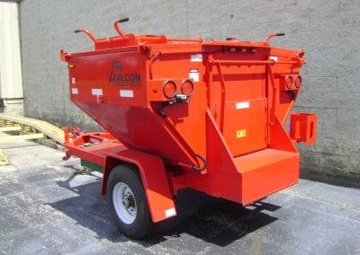 2-ton-trailer-C225-1