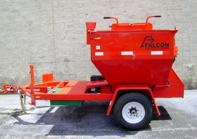 2-ton-trailer-C225-4