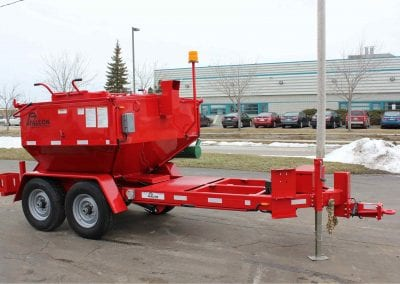 24-hour-timer-mounted-on-Falcon-4-ton-asphalt-transporter