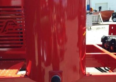 30-Gallon-Non-Heated-and-Non-Insulated-Tack-Tank-2-copy-554x738