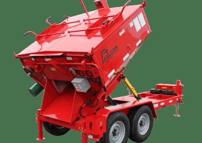 4-ton-transporter-rear-small-1