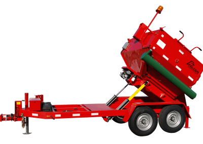 4-ton-transporter-small