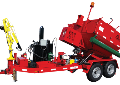 5-day-4-ton-recycler-1