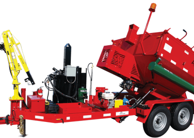5-day-Falcon-4-ton-recycler-for-asphalt-repairs