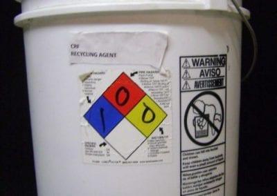 5-gallon-pail-of-asphalt-rejuvenator-492x738