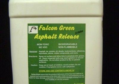 5-gallon-pail-of-asphalt-release-agent-683x1024