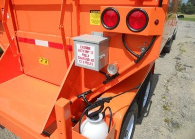 50-550-thermometer-on-Falcon-pothole-patcher-2