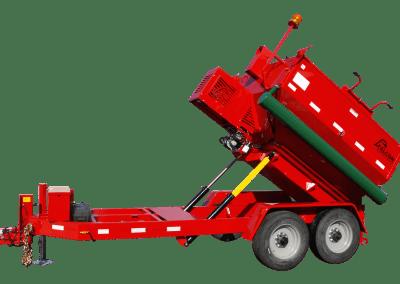 6-ton-trailer-small