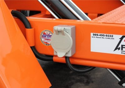 Battery-charger-4-ton-oil-jacketed-Falcon-asphalt-hot-box-1