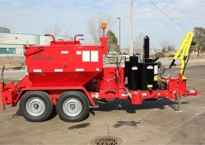 Battery-charger-on-4-ton-Falcon-asphalt-hot-patcher-1