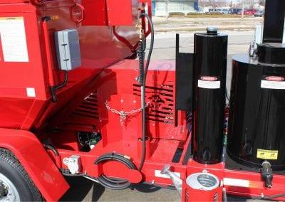 Battery-charger-on-4-ton-Falcon-asphalt-hot-patcher-2