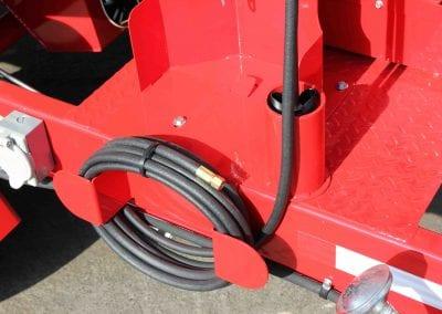 Battery-charger-on-4-ton-Falcon-asphalt-hot-patcher-3