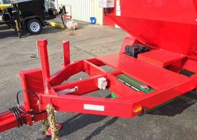 Battery-charger-on-4-ton-Falcon-asphalt-transporter-2