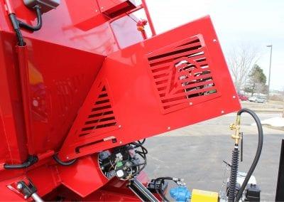 Close-up-of-dual-burner-asphalt-recycling-package-1
