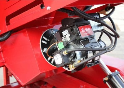 Close-up-of-dual-burner-asphalt-recycling-package-2