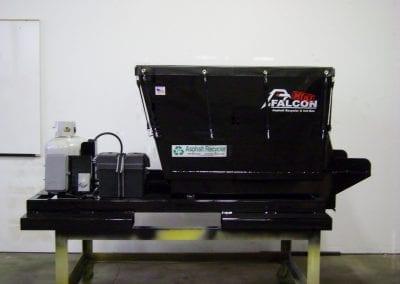 Falcon-MINI-1-ton-slip-in-1