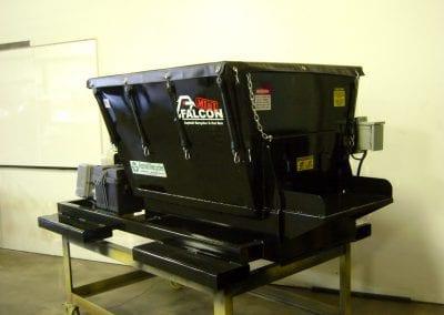 Falcon-MINI-1-ton-slip-in-2