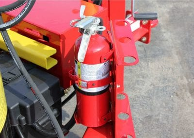 Fire-extinguisher-mounted-on-Falcon-asphalt-repair-trailer-1-1
