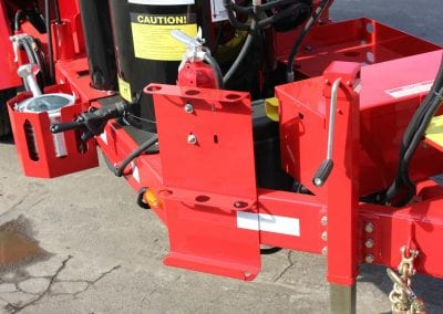 Fire-extinguisher-mounted-on-Falcon-asphalt-repair-trailer-2