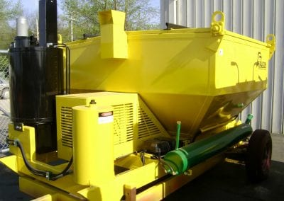 Heated-tack-tank-on-Falcon-truck-mount-asphalt-reheater-and-recycler-3