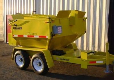 Hopper-Extensions-on-Falcon-asphalt-recycler-hot-box-trailer-1-983x738