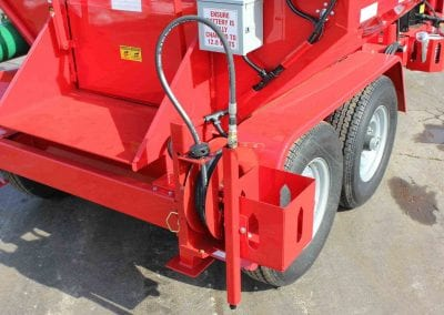 Hose-reel-for-the-Falcon-spray-system-3