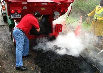 Moultrie-GA-unloading