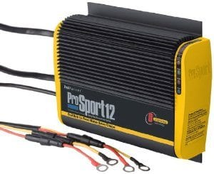 Pro-Sport-12-battery-charger-from-Promariner