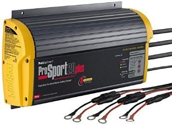 Pro-Sport-20-battery-charger-from-Promariner