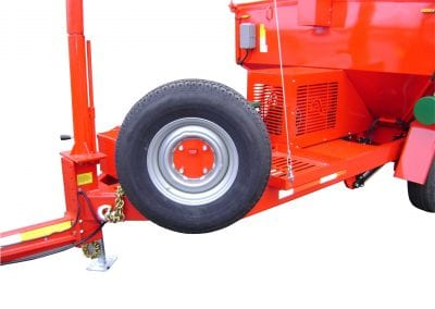 Spare-Tire-for-Falcon-asphalt-reclaimer-and-hauler-1