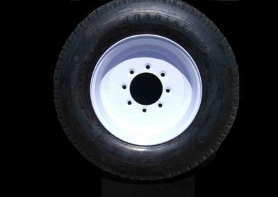 Spare-Tire-for-Falcon-asphalt-reclaimer-and-hauler-3