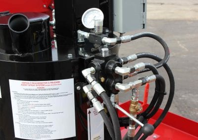 Spray-system-for-rejuvenator-and-tack-material-1