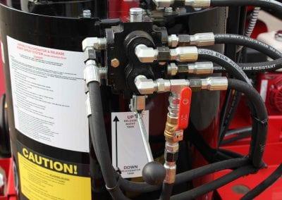Spray-system-for-rejuvenator-and-tack-material-2