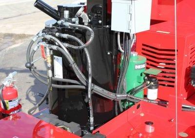 Spray-system-for-rejuvenator-and-tack-material-3