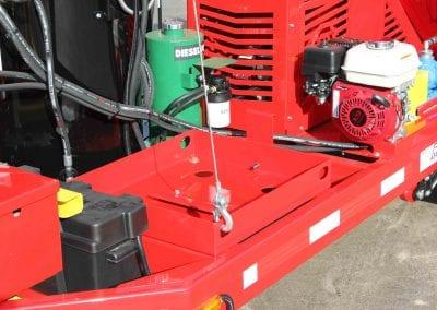 Spray-system-for-rejuvenator-and-tack-material-4