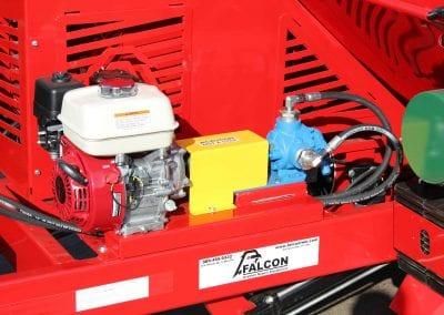 Spray-system-for-rejuvenator-and-tack-material-5