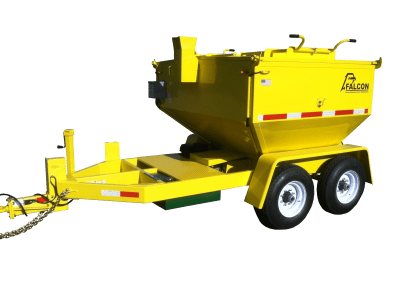 Yellow-4-ton-trailer-1