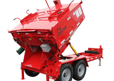 4-ton-transporter-rear-small-1-1161x1080