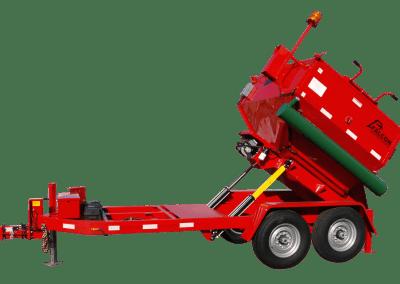 4-ton-transporter-small-1621x1080