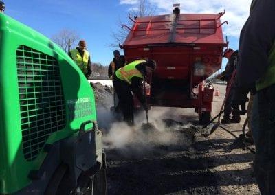 Asphalt-repair-made-with-recycled-asphalt-millings-3-1440x1080