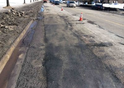Asphalt-repair-made-with-recycled-asphalt-millings-5-1440x1080