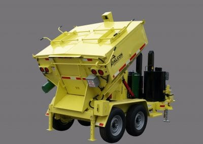 Dump-Box-Picture-1-gray-background